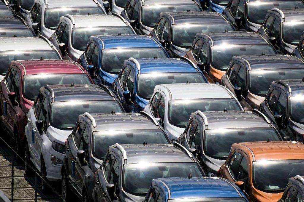 EU-Autoimport-Reimport-kaufen