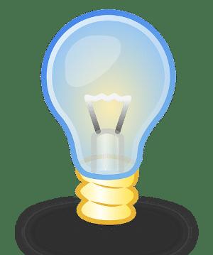 Scheinwerfer und Beleuchtung
